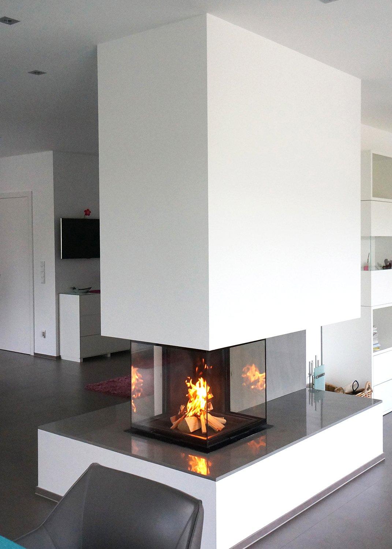 entdecken sie sch ne kamine baufeuer brandherm gmbh. Black Bedroom Furniture Sets. Home Design Ideas