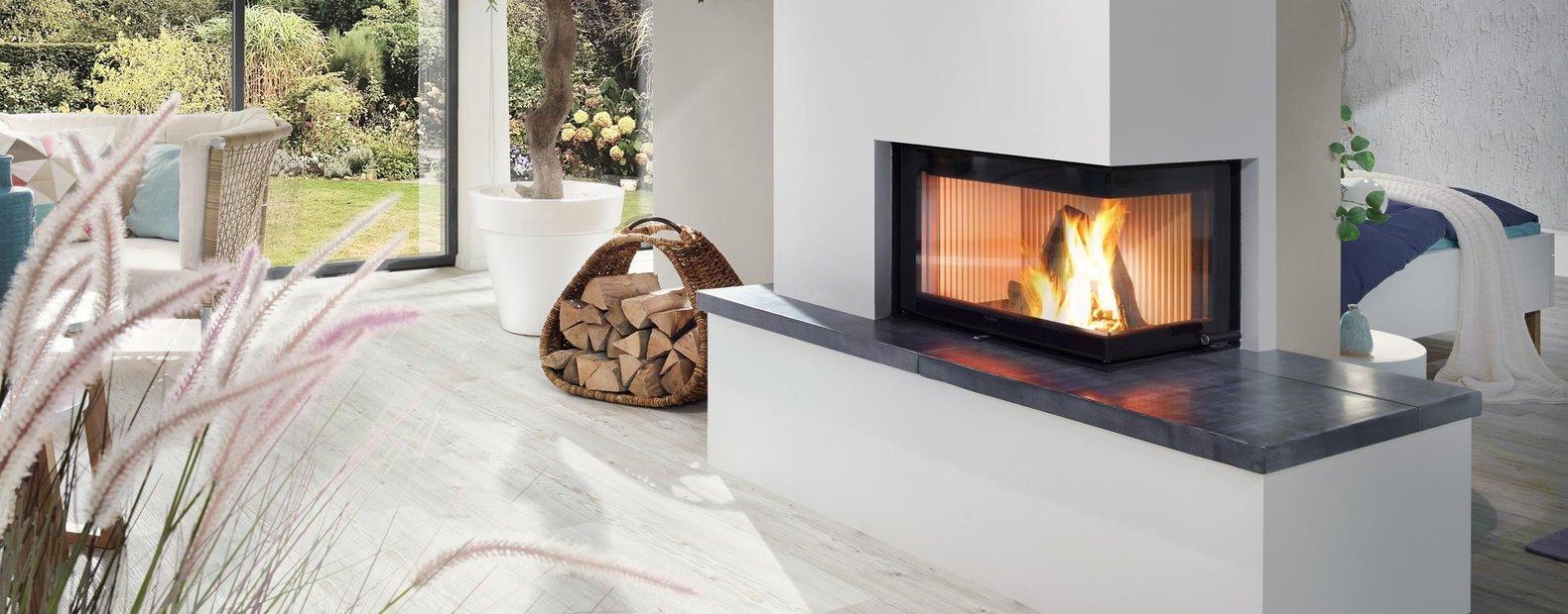 baufeuer plant ihren leda kamin baufeuer brandherm gmbh. Black Bedroom Furniture Sets. Home Design Ideas