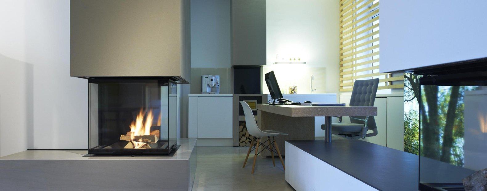 kontakt baufeuer brandherm gmbh. Black Bedroom Furniture Sets. Home Design Ideas